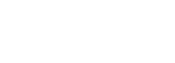 BoxR Gaming Logo